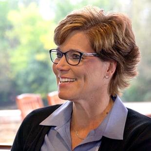 Tammy Flora